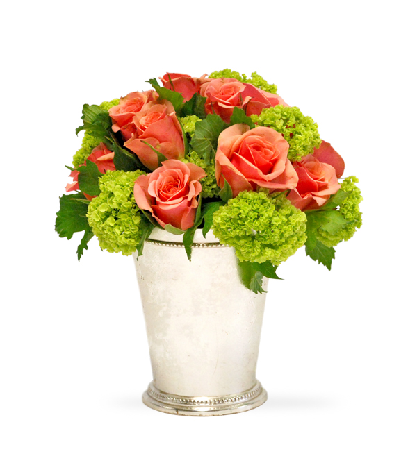 A Cup Of Freshness by Select Florists in Elmhurst, Il.