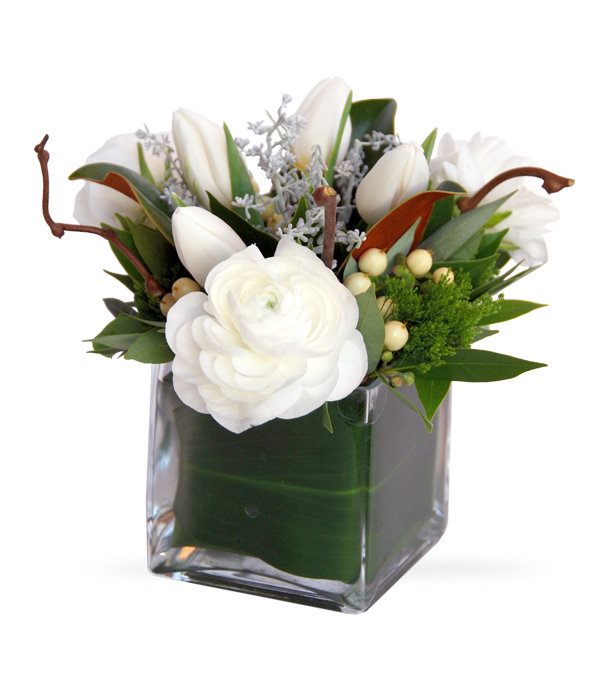 Magic Flowers by Select Florists of Elmhurst, Il